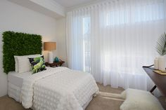 The whiteoak perth best home builder piara waters the whiteoak whiteoak display home blueprint homes perth builder bedroom malvernweather Image collections