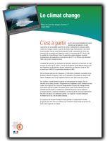 EDD en action -  Éduscol - Le climat change : http://media.eduscol.education.fr/file/EEDD/00/0/leclimatchange_114000.pdf