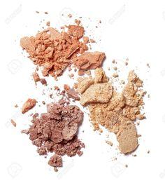 Get Set! First impressions of Laura Geller Filter Finish Setting Powder: https://makeupbreakdown.wordpress.com/2016/02/08/get-set/