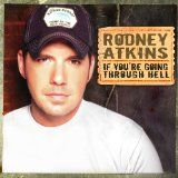 If You're Going Through Hell (Audio CD)By Rodney Atkins