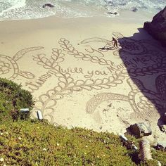60 Creative Marriage Proposal Ideas I Love