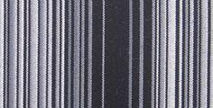 IL PALAZZO D / SHIMA-SHIMA <Kokura-ori Textile / KOKURA Stripes>