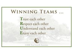 winning inspirational team quotes Inspirational Team Quotes, Strengthen Your Teamwork And Be The Champion