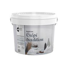 enduit_decoratif__crepi_tradition_maison_deco__blanc__15_kg