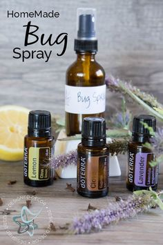DIY-Bug-Spray-doterra-essentail-oil-recipe-www.designeddecor.com