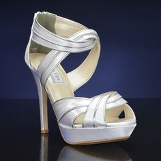 Blair-488 by Touch Ups Wedding and Bridesmaids Shoes