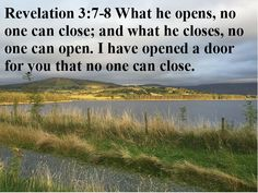 Full Context at Breakfast Bible Bytes – A Moment with Our Creator Seven – A number of Completion, not perfection  http://www.breakfastbiblebytes.com