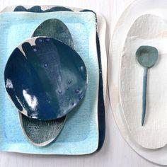 elephant ceramics: January 2013