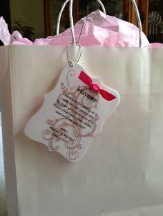 Welcome Note Sample for Wedding OOT Hotel by baybreezedesigns Trendy Wedding, Diy Wedding, Wedding Ideas, Wedding Things, Wedding Stuff, Dream Wedding, Wedding Inspiration, Wedding Survival Kits, Burgundy Colour Palette