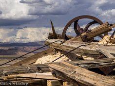 Silver by *MartinGollery on deviantART Nevada Ghost Towns, Deviantart, Silver, Money