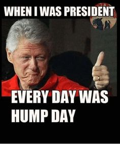 It's wednesday hump day and people are searching for happy hump memes for wednesday motivation. Check out the top 22 funny and sexy hump day memes below. Happy Hump Day Meme, Funny Hump Day Memes, Hump Day Quotes, Hump Day Humor, Wednesday Humor, Wednesday Motivation, Funny Fails, Funny Texts, Funny Jokes