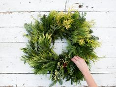 floret_wreath-how-to-7