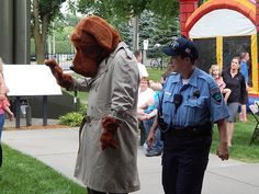 National Night Out 8-5-15
