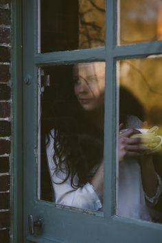Lovely Pics - La mariee aux pieds nus - Livre  - Inspirations fleuries - Do it yourself fleuris