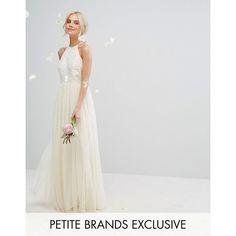 b4e268e889 22 Best Petite Maxi Dress images