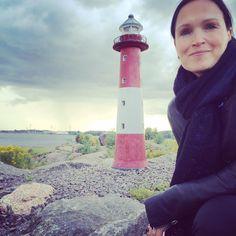 Rock Stars, Lighthouses, Finland, Bands, Queen, Metal, Instagram Posts, Tarja Turunen, Band