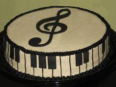 Bolo Musical....