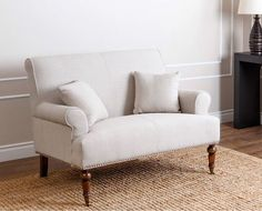 13 Best 2 seater sofas images   2 seater sofa, Sofa beds, Couches