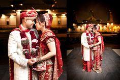 South Asian Wedding - Hare Krishna Temple Houston TX -  Steve Lee Photography - Weddings - Kat Creech Events Hare Krishna Temple, South Asian Wedding, Houston Tx, Wedding Photography, Events, Weddings, Photo And Video, Fashion, Moda