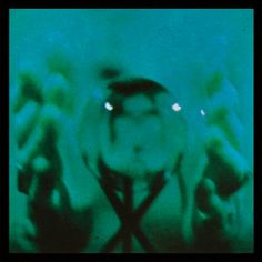 """UMBERTO Temple Room (Not Not Fun) 12""""/DL street date 4/1/14 http://www.midheaven.com/item/temple-room-by-umberto-12"""