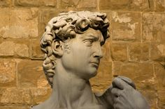At the heart of Florence, the Piazza della Signoria par Fotopedia Editorial Team