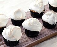 35 ideas with cupcakes | News | Eat Out