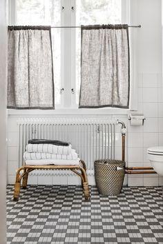 Scandinavian, design, jugend, sekelskifte, shelf, book shelf, boho, vintagehome