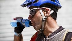 Mtb, Mountain Biking, Captain Hat, Bike, Shape, Cool Motorcycles, Road Bike, Sports Drink, Bicycle