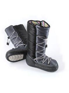 Women Dansko Black Leather Diana Mary Jane Shoe Size 40 9.5 10 LN ...