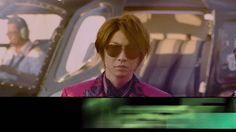 君 が いる から Beautiful World, Beautiful Day, Ninomiya Kazunari, Japanese Boy, Happy Love, My Sunshine, Boy Bands, Hawaii, Handsome