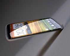 HTC One C Concept