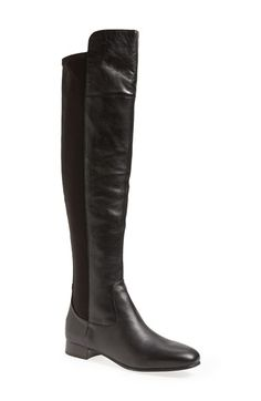 Louise+et+Cie+'Andora'+Over+the+Knee+Boot+(Women)+available+at+#Nordstrom