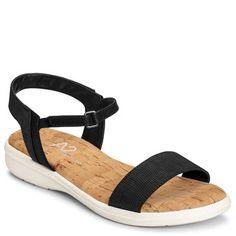 07e565216139 A2 by Aerosoles Great Night Womens Flat Sandals - JCPenney. Blue SandalsWomen s  SandalsSport SandalsAnkle Strap ...