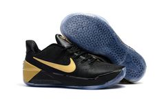 Nike Kobe A.D EP 2017 2018 Daily Kobe A.D EP NIKE KD 8 EP SUNRISE Keivn Durant Shoes Shoes Nike Kobe 11 Release Dates Sneaker Exclusive Nike Kobe Venomenon 5 EP Bryant Black Gold Jordan