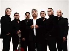 Gipsy kings morongo casino resort and spa may 29 what happens when you put between numbers in roulette