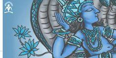 Indian Horoscope, Horoscope Reading