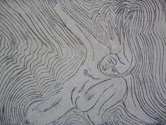 "http://saschawindolph.blogspot.de/2018/03/mise-la-terre-2-sascha-windolph-germany.html REALIST FEUER KUNST PRESENTS ""MISE À LA TERRE 2"" A GRAPHIC PAINTING BY SASCHA WINDOLPH - GERMANY https://www.facebook.com/realistfeuerkunst/"