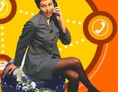 INTERNATIONAL PREPAID PHONE CARDS Cheap international calls!