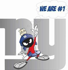 NFL Jerseys Wholesale - New York Giants | new york giants | Pinterest | New York Giants ...
