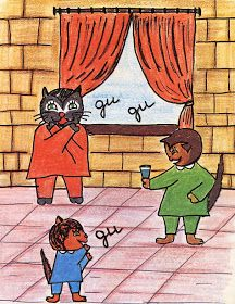 Los duendes y hadas de Ludi: Micho 1 método de lectura Teaching, Education, Lego, Frases, Reading Books, Textbook, Toddler Activities, Read And Write, Onderwijs