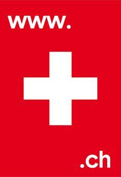 Open Switzerland | Base GVA