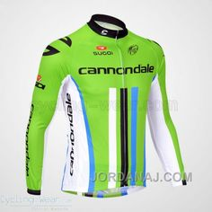 http://www.jordanaj.com/2013-cannondale-pro-long-sleeve-cycling-jersey.html 2013 CANNONDALE PRO LONG SLEEVE CYCLING JERSEY Only $29.00 , Free Shipping!