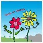 Hands on Spanish – 20 songs that teach Spanish to children » Spanish Playground