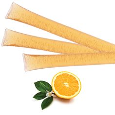 California Orange Blossom HoneyStix, HoneyStix & AgaveStix, by GloryBee