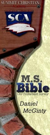 Bible newspaper article project Newspaper Article, Old Testament, Bible, Study, Christian, Projects, Biblia, Log Projects, Studio