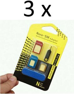 H Htc Windows Phone S Micro Sim HO  Ebay  Sim Card Sizes