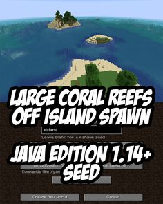 Cool Minecraft Seeds, Cute Minecraft Houses, All Minecraft, Minecraft Survival, Minecraft Construction, Amazing Minecraft, Minecraft Projects, Minecraft Designs, Minecraft Secrets