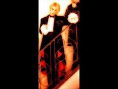 Kamijo Music Video - xxxxxx Bonjour Honey! - YouTube