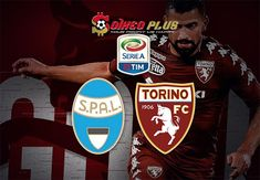 http://ift.tt/2zi8mbQ - www.banh88.info - BANH 88 - Tip Kèo - Soi kèo Serie A: Spal 2013 vs Torino 21h ngày 23/12/2017 Xem thêm : Đăng Ký Tài Khoản W88 thông qua Đại lý cấp 1 chính thức Banh88.info để nhận được đầy đủ Khuyến Mãi & Hậu Mãi VIP từ W88  (SoikeoPlus.com - Soi keo nha cai tip free phan tich keo du doan & nhan dinh keo bong da)  ==>> CƯỢC THẢ PHANH - RÚT VÀ GỬI TIỀN KHÔNG MẤT PHÍ TẠI W88  Soi kèo Serie A: Spal 2013 vs Torino 21h ngày 23/12/2017  Soi kèo Spal 2013 vs Torino chỉ…