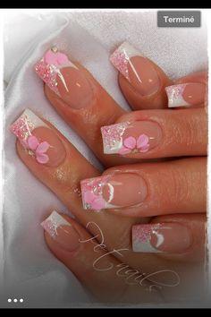 Nails by Pet Nails♥♥